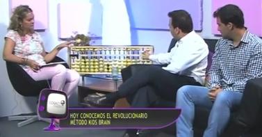 TV Fuerteventura