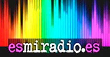 Es radio Barcelona