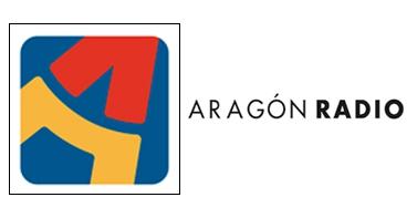 Escúchate Antena Aragón Radio